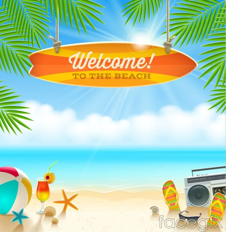 Party Island Beach: BEACH Images On Pinterest