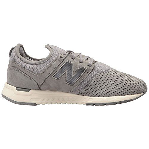 new balance wrl247wl nz