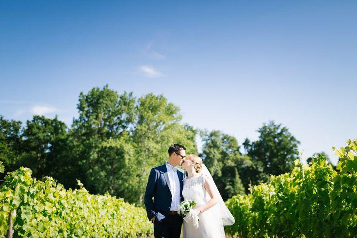 photos couple mariage wedding