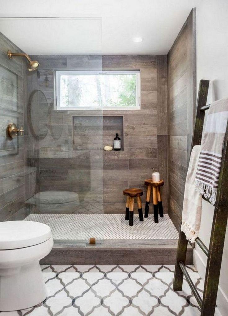 Free Bathroom Renovation Ideas Small Farmhouse Bathroom