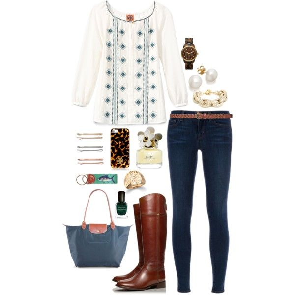 """""""tory,tory,tory!"""" by the-southern-prep on Polyvore"""