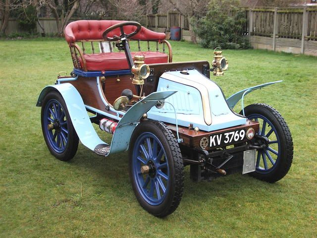 Best Old Old Cars Images On Pinterest Vintage Cars Antique