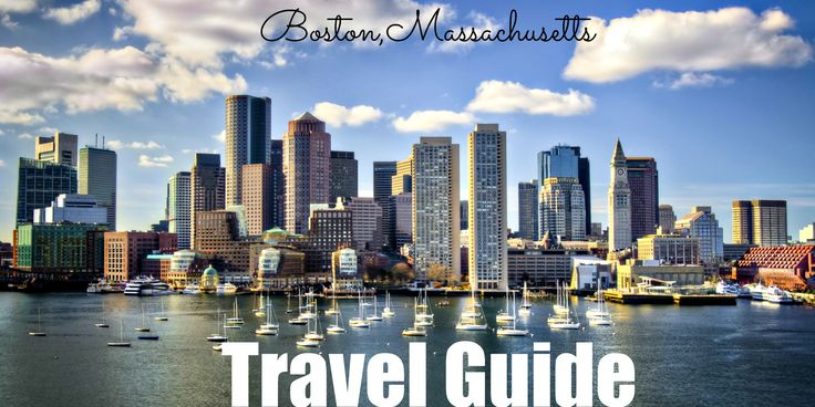 Looking for what to do and where to eat in Boston? Look no more! (Click Here)