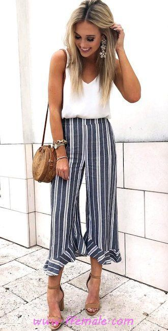 1af4acdc621 100 Cool And Edgy Summer Outfits For Going Out  womensfashion  EdgyGoingOut