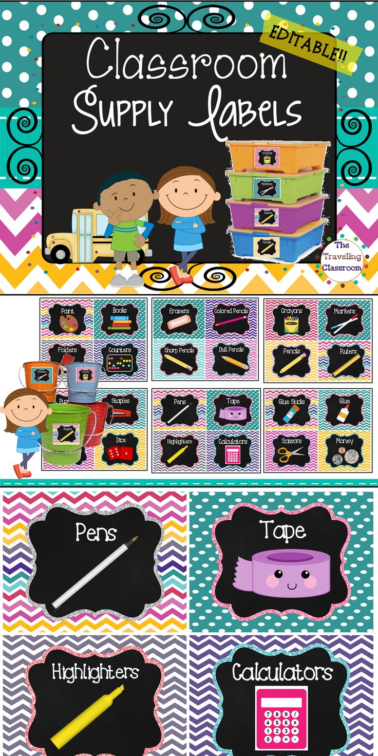 best 25 preschool classroom labels ideas on pinterest classroom