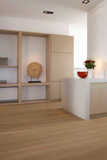 28 best GERA Leuchten images on Pinterest Gera, Light fixtures - unterbauleuchte küche mit steckdose