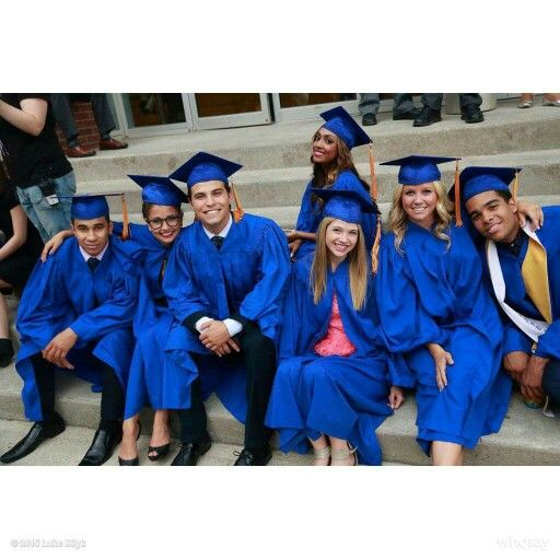 Class of 2015- Please bring this cast back because I need my bhandallas!!