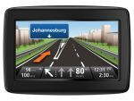 Win 1 of 5 TomTom Start 20 GPS navigators worth R1399 each | Ends 31 March 2014