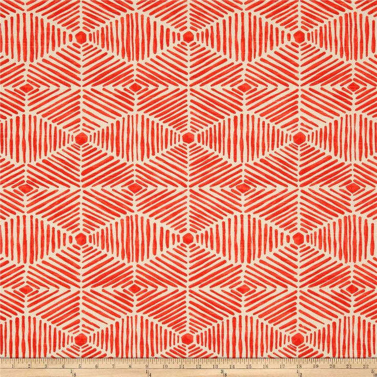Premier Prints Heni Slub Salmon from @fabricdotcom  Screen printed on cotton slub duck (slub cloth has a linen appearance); this versatile medium weight fabric is perfect for window accents (draperies, valances, curtains and swags), accent pillows, duvet covers, upholstery and other home decor accents. Create handbags, tote bags, aprons and more. *Use cold water and mild detergent (Woolite). Drying is NOT recommended - Air Dry Only - Do not Dry Clean. Colors include salmon and natural.