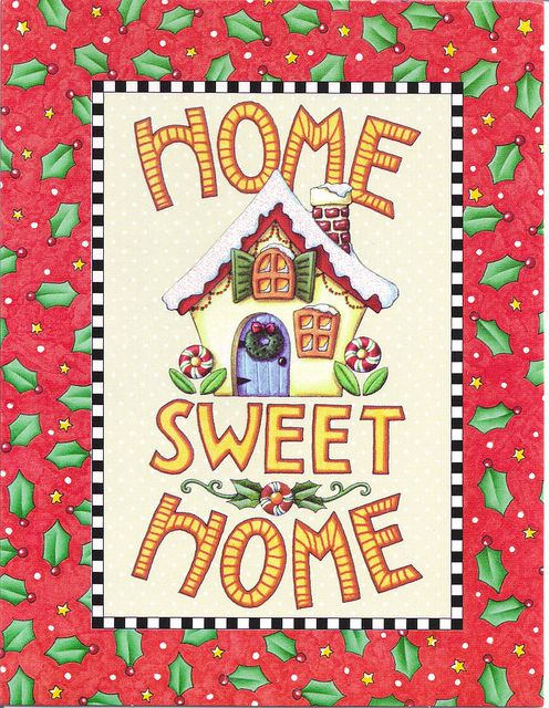 Home Sweet Home Vintage 908 best home sweet home images on pinterest | sweet home