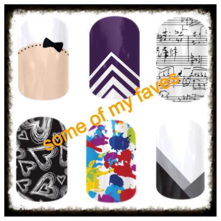 Check these and 100s more designs at www.danielleb.jamberrynails.net