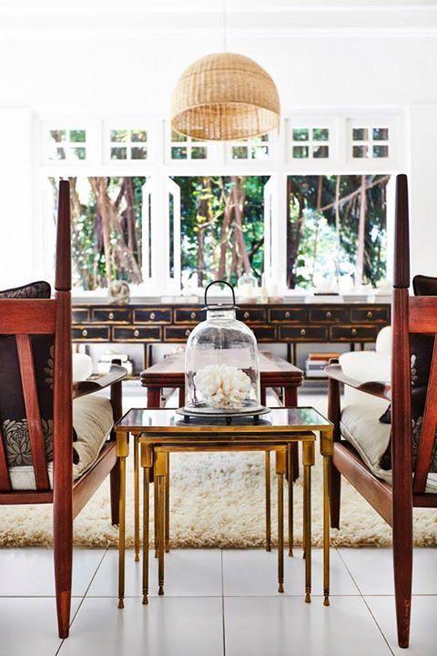 White Interior Design Event Styling Interiors Singapore Roads
