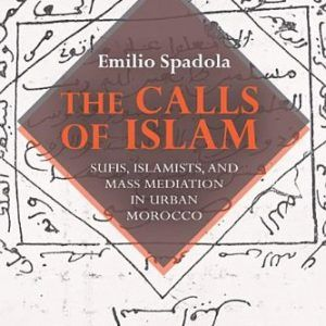 The Calls of Islam: Sufis, Islamists, and Mass Mediation in Urban Morocco (Publi…  #books  #activists  #africa  #atheists  #church  #media  #middle east  #morocco  #power  #religion  http://nublaxity.com/the-calls-of-islam-sufis-islamists-and-mass-mediation-in-urban-morocco-publi/
