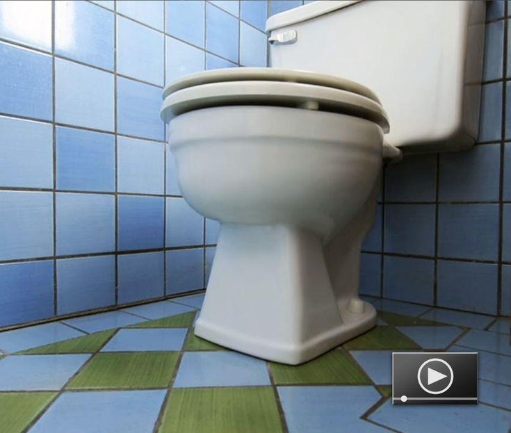 Bathroom Leak Repair best 25+ leaking toilet ideas only on pinterest | how to repair