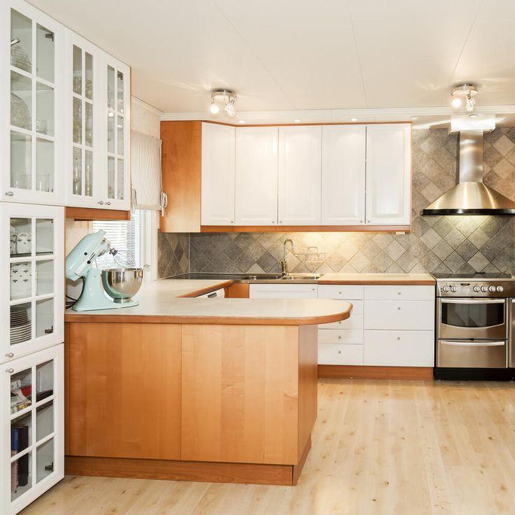 Kitchen Designs With Dark Floors: 17 Best Ideas About Dark Tile Floors On Pinterest