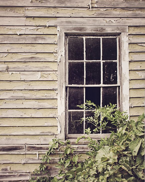 TITLE: Barn Window LOCATION: Upstate New York ABOUT MY ART I'm a Boston-based photographer with a passion for capturing the beauty of the world around me. I'm constantly on the hunt for new locations
