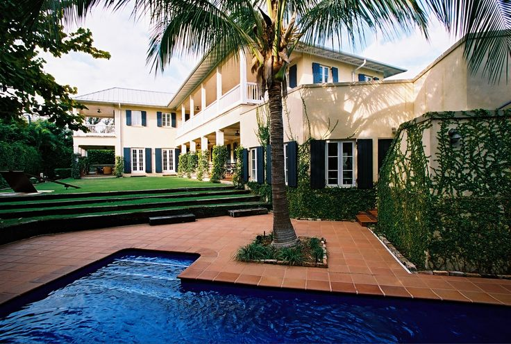 16 Best Pebble Tec Images On Pinterest Swimming Pools Pools And Pool Remodel