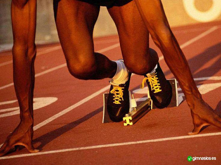 #pies #carrera #correr #running #race #atletismo