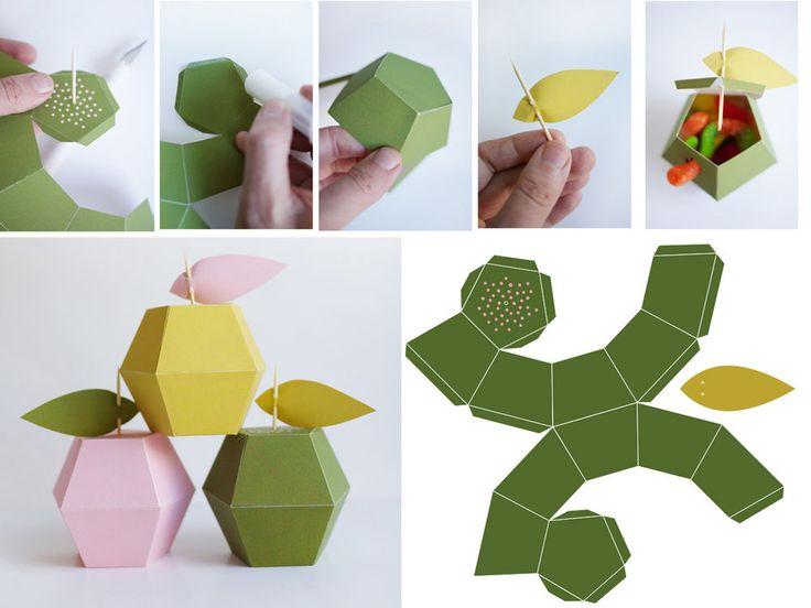 11 простых идей для упаковки мужских подарков - Ярмарка Мастеров - ручная работа, handmade