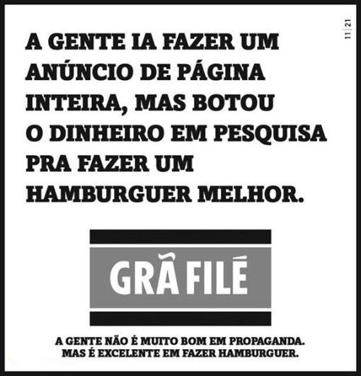 grafile-1121-pesquisa