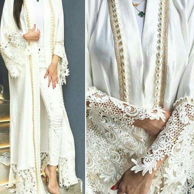 Thank you @hijabness19 for this post  #qabeelagirls #hijabinspiration…