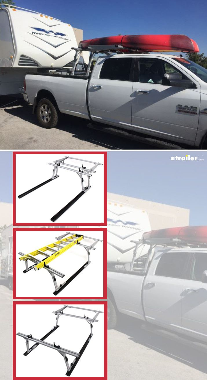 18 best f150 accessory ideas images on pinterest truck accessories ford trucks and pickup trucks