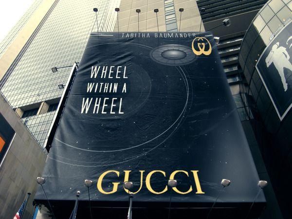 my novel Wheel Within a Wheel available on amazon.com