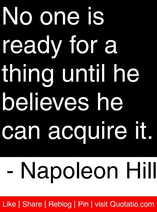 napoleon mastermind essay Enjoy the best napoleon hill quotes at brainyquote quotations by napoleon hill, american writer, born october 26, 1883 share with your friends.