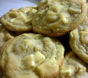105 best cookies images on pinterest kitchens desserts