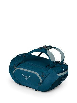 465389e4ad BigKit Organizational Duffel Bag - Osprey Packs Official Site