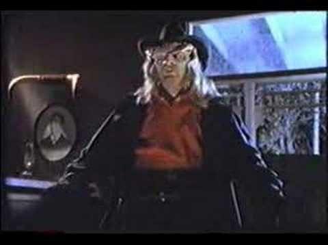 34 best carman music videos images on pinterest gospel music carman satan bite the dust stopboris Image collections