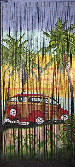 Best 25 Lowes Paint Colors Ideas On Pinterest Oak