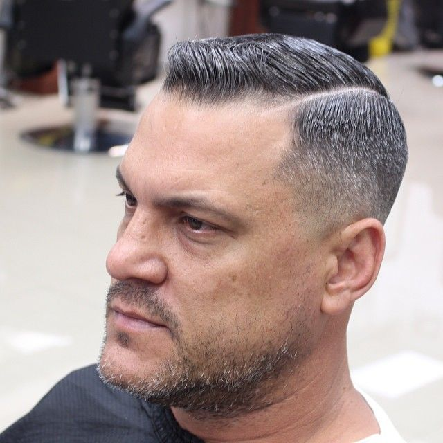 good barber haircuts looking cut haircuts 3825 | c27d82765e648e17e9d4a4ce89e7bb02