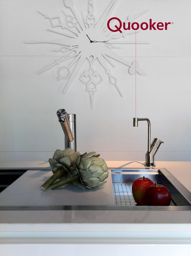 instant hot water tap - Google Search