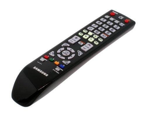 SAMSUNG AK59-00104L REMOTE CONTROL BD-P460 OEM Original Part by Samsung. $13.58. REMOTE CONTROL-ASSEMBLY BD-P460