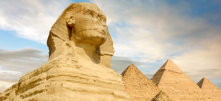 Cheap Holidays to Egypt | Compare Holidays | dealchecker 2016