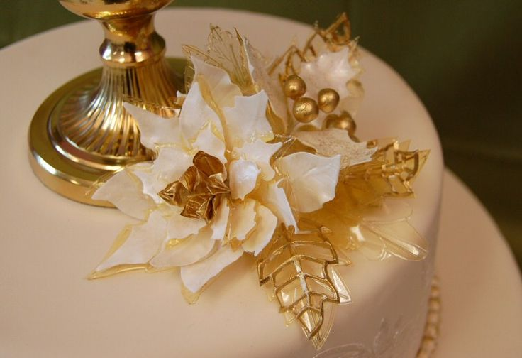12 best images about Gelatine Decorations on Pinterest ...