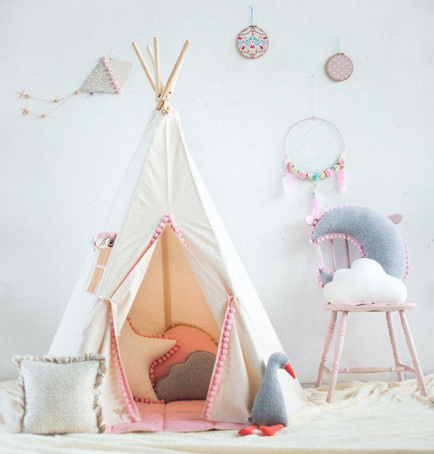 262 besten children babies bilder auf pinterest. Black Bedroom Furniture Sets. Home Design Ideas
