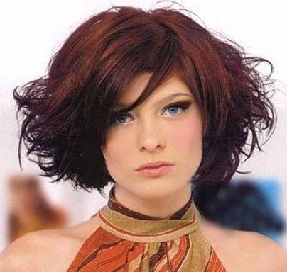 european hairstyles 2013 | ... شعر مرفوعة على الجنب 2013، European Hairstyles 2013