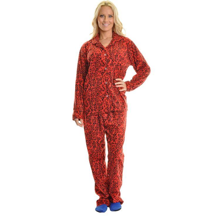 26 best Women\'s Robes & pajamas images on Pinterest | Pyjamas ...