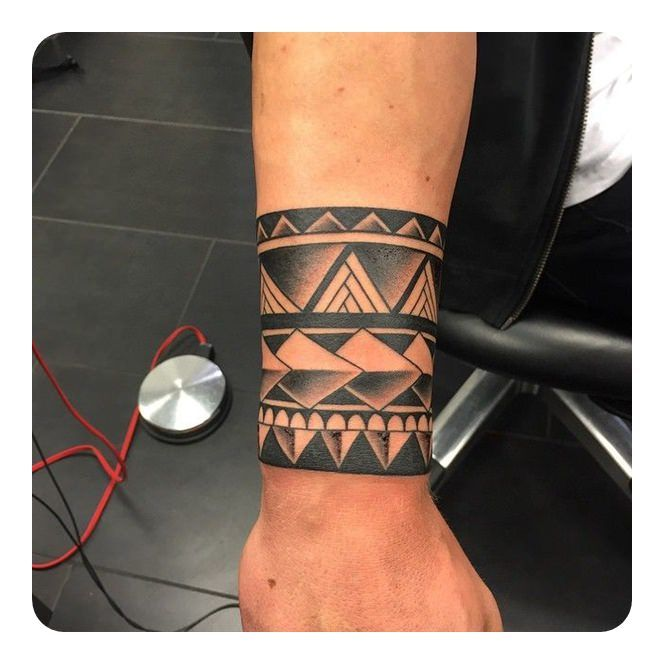 Armband Tattoo Tribal Armband Tattoo Tribal Tattoos For Men Armband Tattoo Design