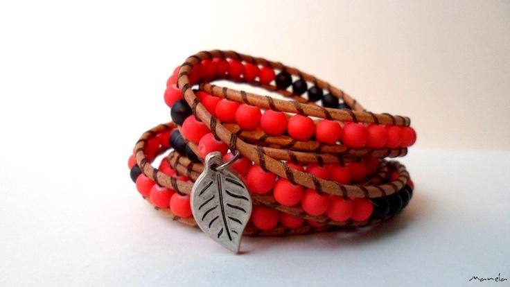 Manela Collection AITC 11