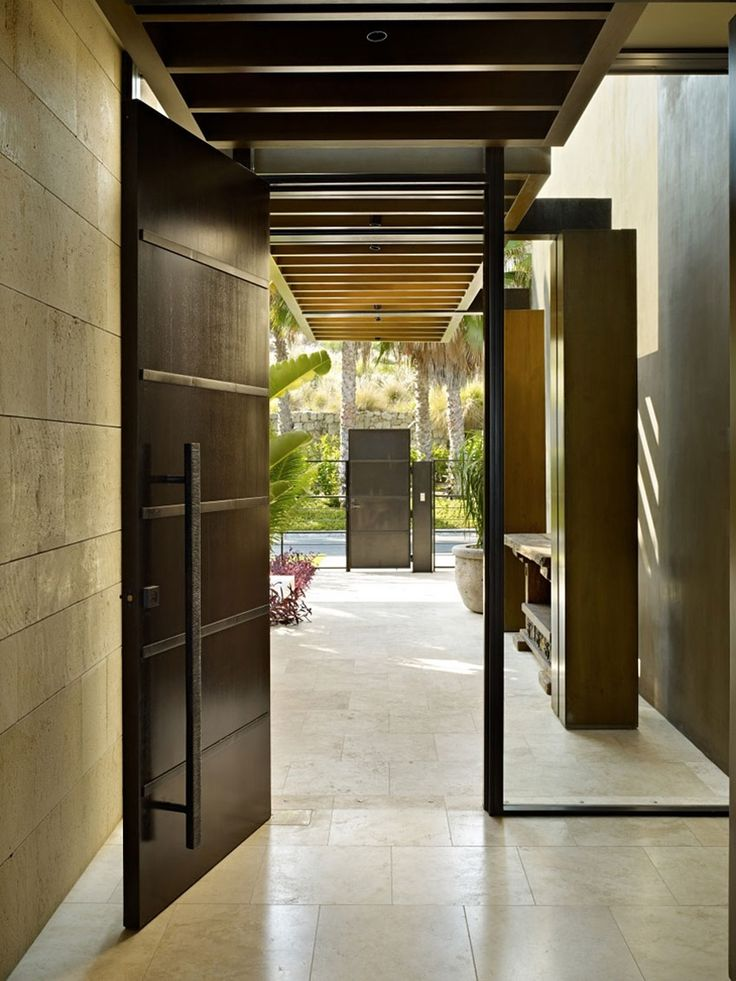 Modern Architecture Questions 513 best architecture: entryways images on pinterest