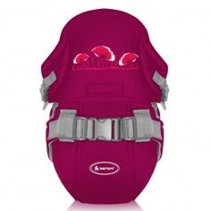 http://idealbebe.ro/bertoni-marsupiu-traveller-comfort-p-11323.html Bertoni - Marsupiu Traveller Comfort