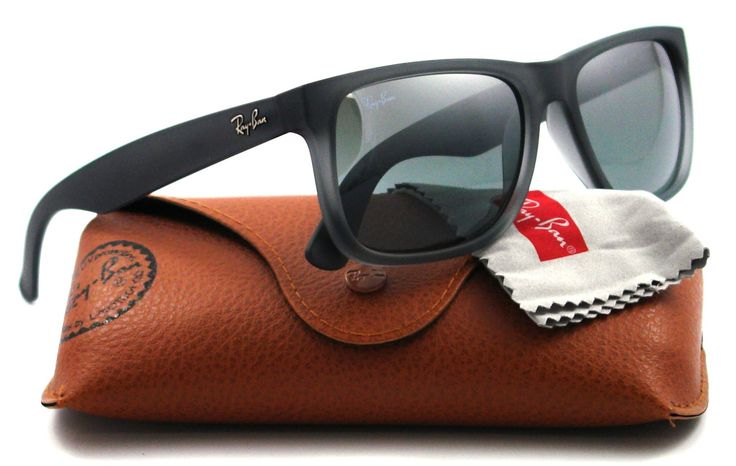Ray Ban Sunglasses Review  RB4165 601 8G Update
