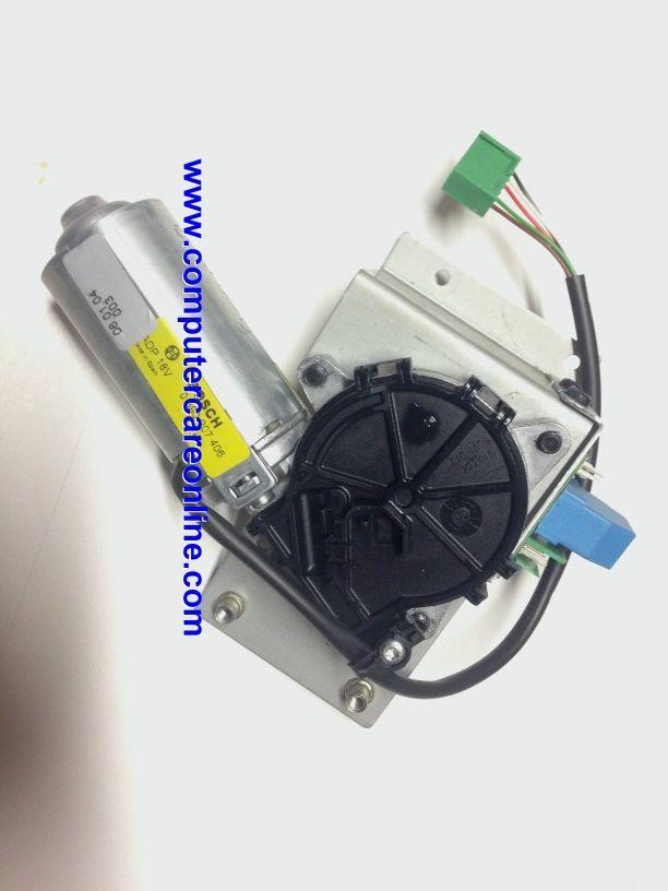 Hewlett Packard C2394