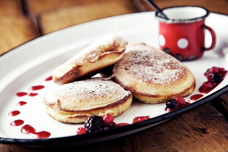 Spíler http://spilerbp.hu/index_hu_sh.php | Breakfast  #budapest #bar #spíler #bistro #pub #food #breakfast