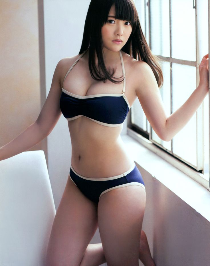 samus aran sexy hentai