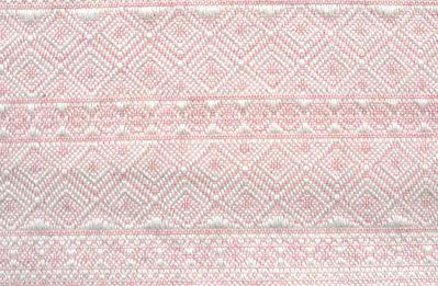 Didymos Indio Flamingo Wrap, 6