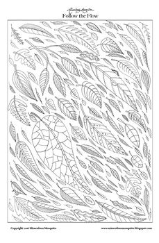 Choose your favourite colouring tools and get stuck into this printable colouring page, hand drawn by me! Full of flowing lines and textures that jump out and grab you by the senses. Fits nicely onto an A4 page. Therapeutic and relaxing for the mind, and great for the imagination.Upon purchase, you will receive one easily printable, high quality black and white JPEG file, delivered to your email within seconds.
